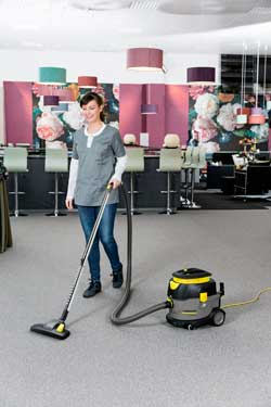 karcher t 15 1 eco!efficiency