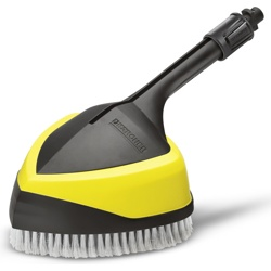 Насадка Power Brush WB 150 (Karcher, 2.643-237.0) - фото